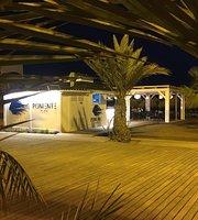 Chiringuito Poniente Playa