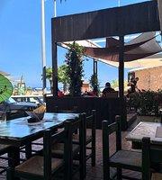 Choopa Ibiza