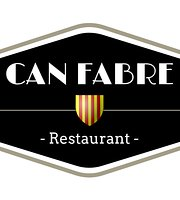 Can Fabre