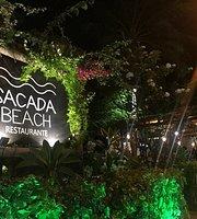 Sacada Beach