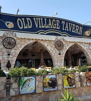 Old Village Tavern