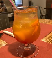 Bar-Restaurante Fernando