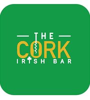 The Cork Irish Bar
