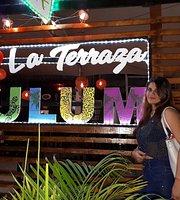 La Terraza Tulum