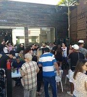 Carioquinha Bistrô Bar