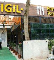 Gigil Restaurant & Bistro Cafe