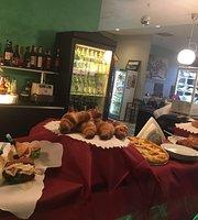 Barcollo Villafranca Trattoria Bar