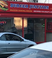 Burger Junction