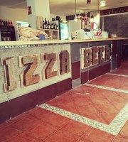 500 Gradi Pizzeria Napoletana