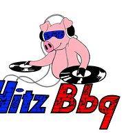 Hitz BBQ