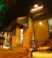 FreeSoul Bar