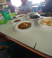 Rumah Makan Syiah Kuala