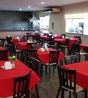 Restaurante Maria Bonita