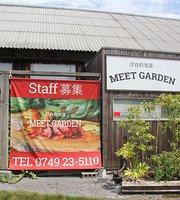Meet Garden