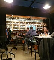 Tandilia Taproom