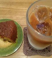 Torinoki Coffee
