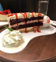 Heavenly Desserts Bradford