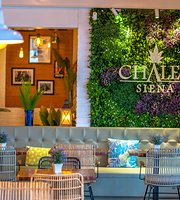 Chalet Siena