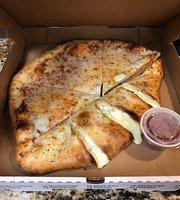 Fratello's Pizza