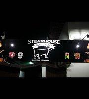 Steakhouse Casarão