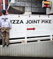 Pizza Joint Pike
