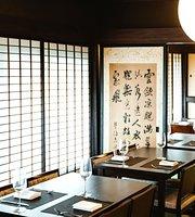 Nipponia Restaurant
