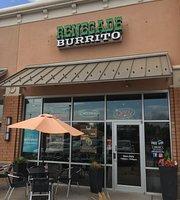 Renegade Burrito