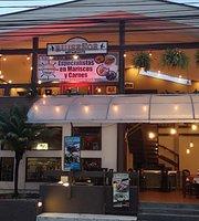 Ruisenor Seafood & Grill Restaurante