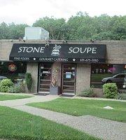 Stone Soupe