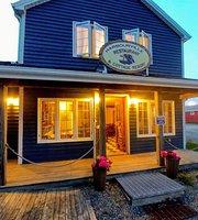 Harbourville Restaurant