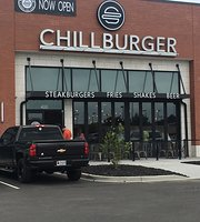 ‪Chillburger‬