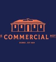 Commercial Hotel Dubbo