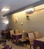 Davai Davai Russian Restaurant