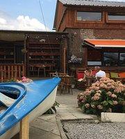 Cafe Vidange
