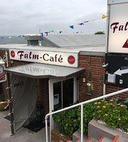 Falm Cafe
