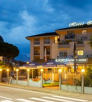 Ristorante Hotel Ideal