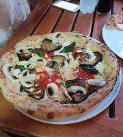 Antico Pizzeria