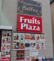 Fruits Plaza