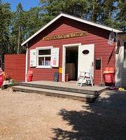 Vitvikens Café & Camping