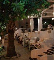 Saranda Restaurant