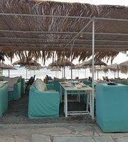 Kalami Bar & Food
