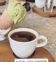 Sebil Cafe
