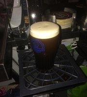 The Currach Irish Bar