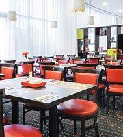 Sunlight Restaurant