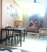 Chakhum Restaurant