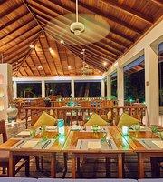 Suan Bua Thai Restaurant
