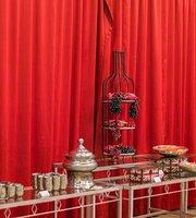 Imperial Banquets Restaurant