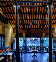 Little Faifo Restaurant