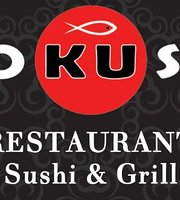 Kokusai Restaurant