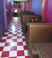 Manpasand Family Restaurant